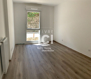Appartement T3 hyper centre 4/7